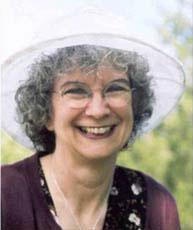 Roberta Lamb