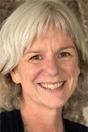 Cathy Christie
