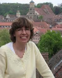 Monika Holzschuh Sator
