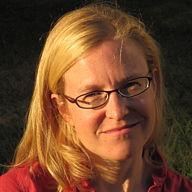 Katherine Kretler