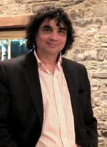 Donato Santeramo