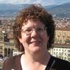 Barbara Reeves