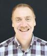Paul Treitz