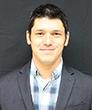 Jeff Masuda